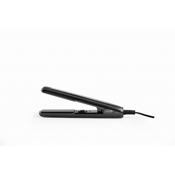 Ultron - Black Gloss Mini glattejern