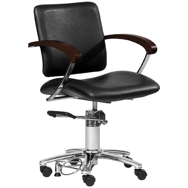 Hairway Styling Chair