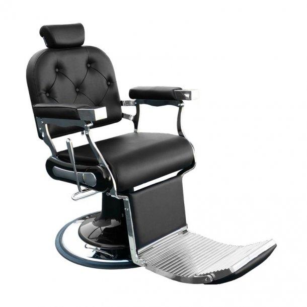 Hairway Barber Stol