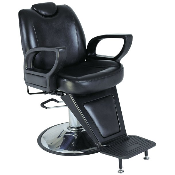 Hairway Barber chair »Exclusive«