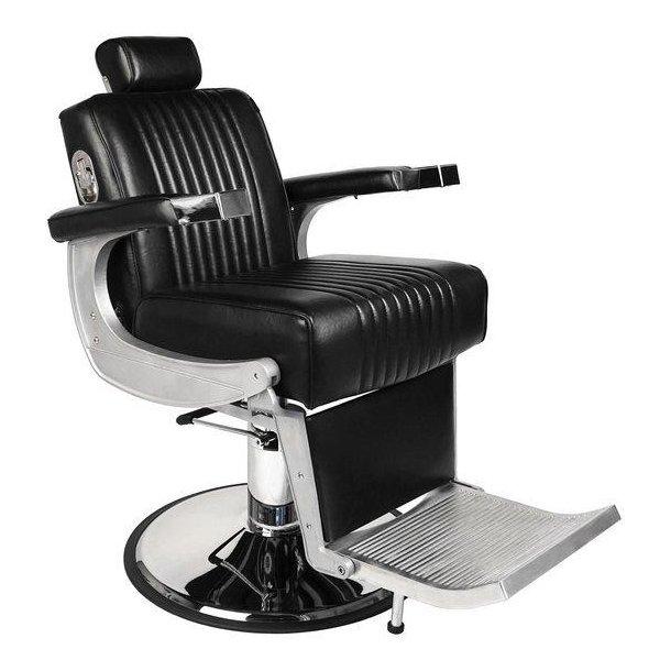 Hairway Barber chair