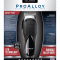 Andis ProAlloy™ Adjustable Blade Clipper