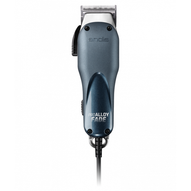Andis Proalloy® Fade Adjustable blade clipper