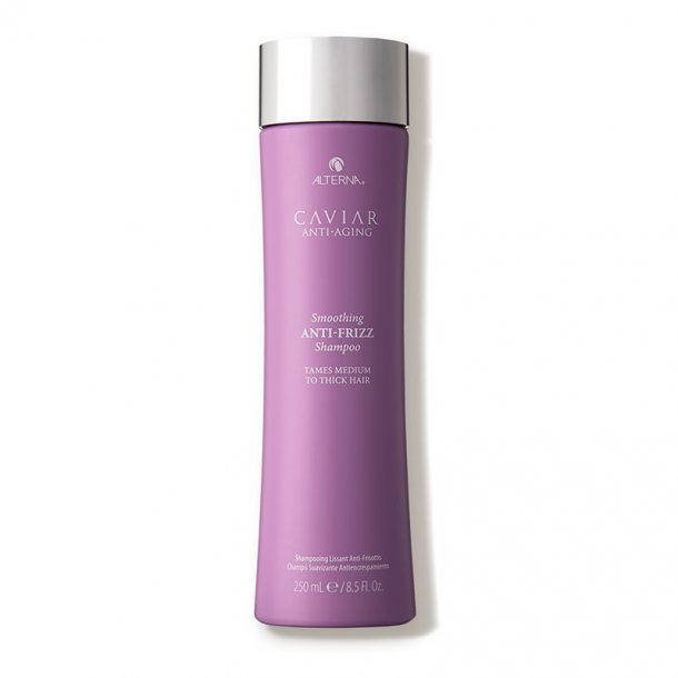 Alterna Caviar Anti-Aging Smoothing Anti-Frizz Shampoo 250 ml