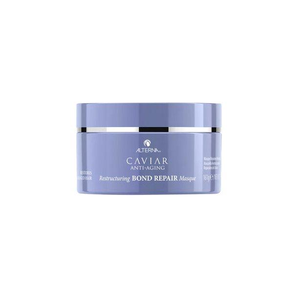 Alterna Caviar Bond Repair Masque 161 g