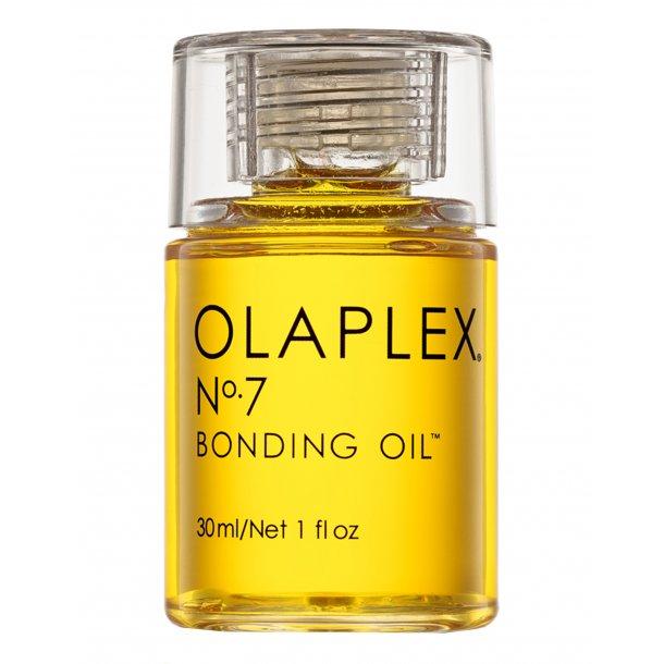 Olaplex Bonding Oil NO.7 - 30 ml