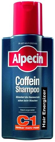 alpecin c1 koffein shampoo 250 ml. Black Bedroom Furniture Sets. Home Design Ideas