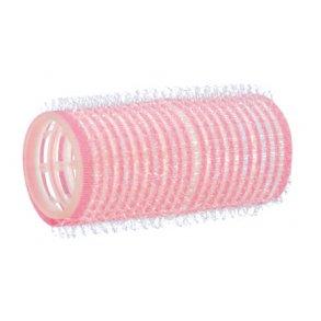 Velcro Ruller