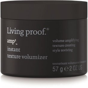 Living Proof Hair Styling
