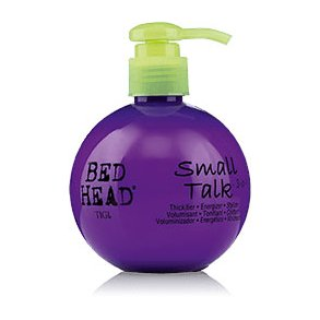 TIGI Bed-Head