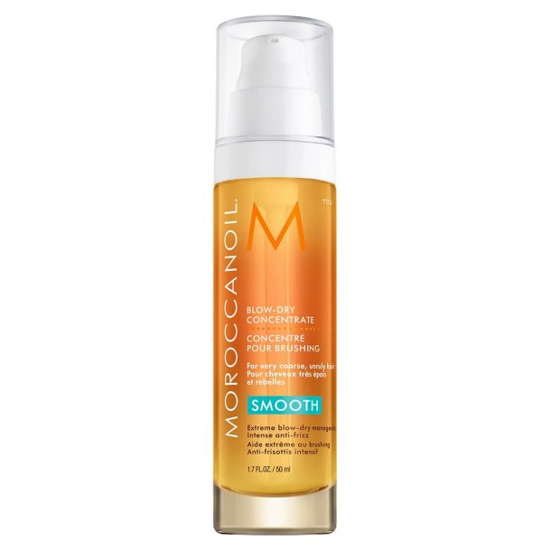 Moroccanoil Blow-Dry Concentrate 50 ml