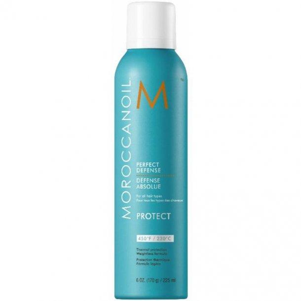 Moroccanoil Perfect Defense 225 ml