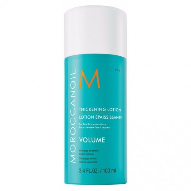 Moroccanoil Thickening Lotion 100 ml