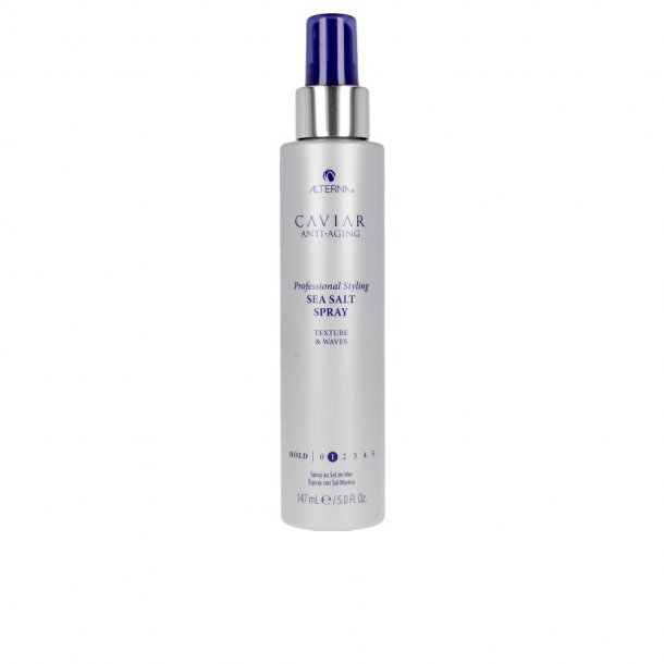 Alterna Caviar Sea Salt Spray 147 ml